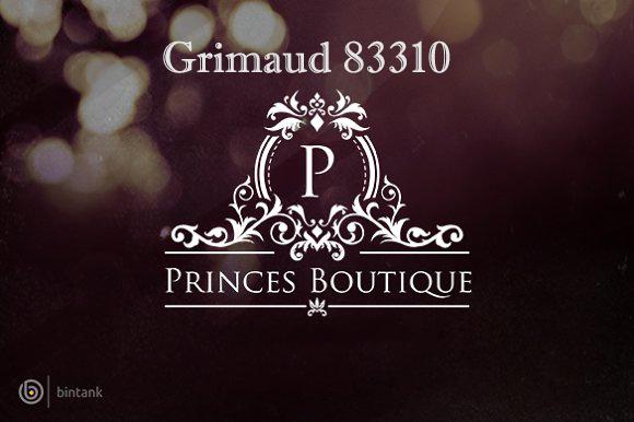 Création site internet - référencement Grimaud