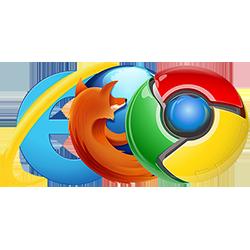 création site internet référencement région Paca