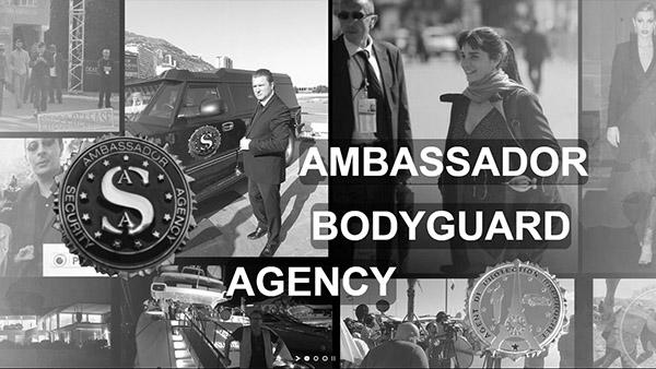 https://www.bodyguard-agency.com/